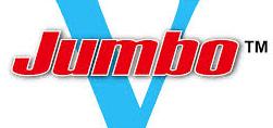 JumboV