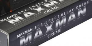 maxmancream