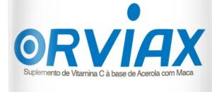 ovirax